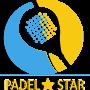 Padel Star Italia