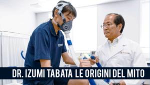 tabata_izumi