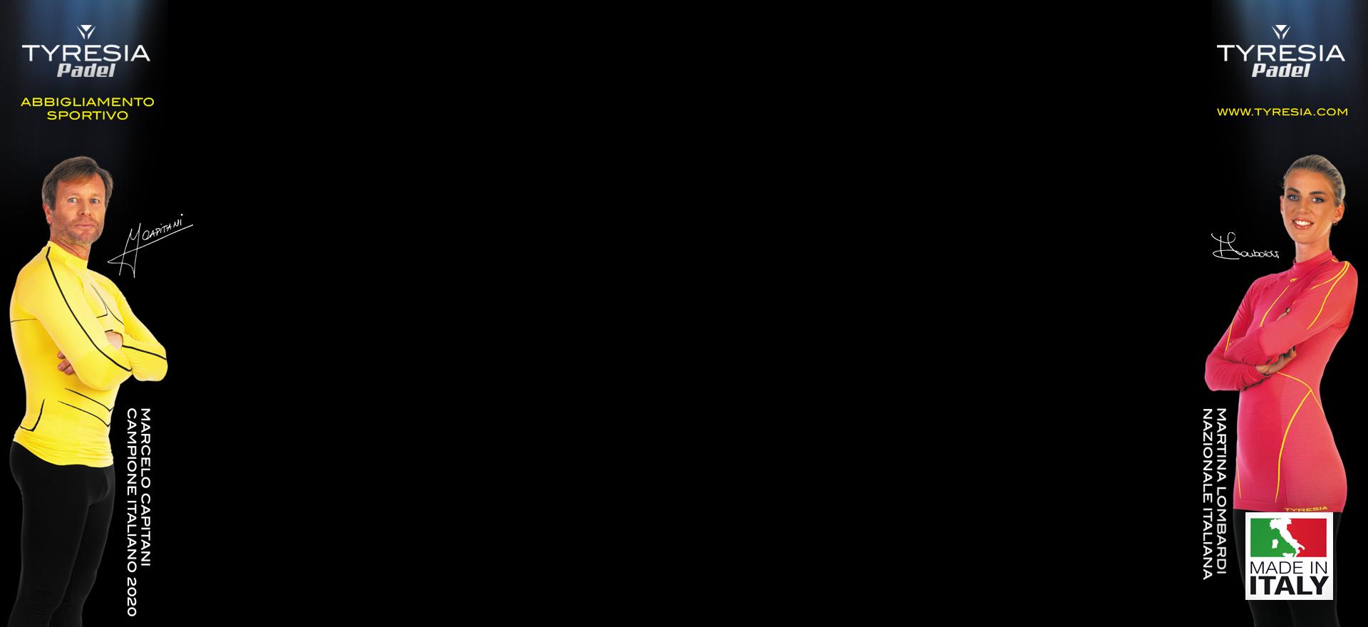 Tyresia Skin