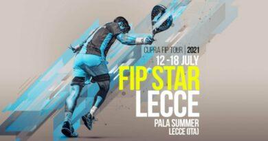 Fip Star Lecce