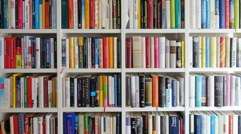 libri sul padel