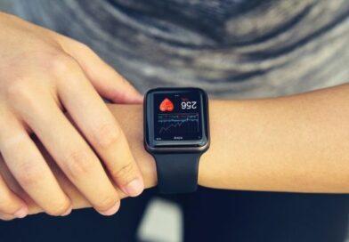 smartwatch-per-il-padel