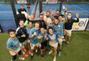 MSP Italia: Latina Padel Club campione Nazionale 2021