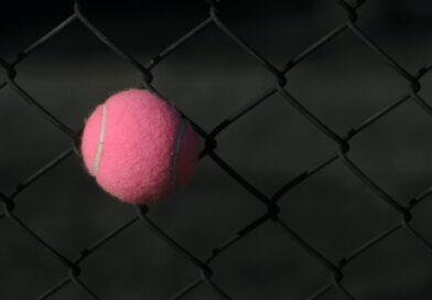 Padel for the cure: insieme per la lotta contro il tumore al seno